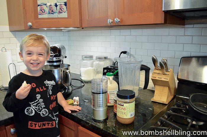 pumpkin-butter-cookie-recipe-2