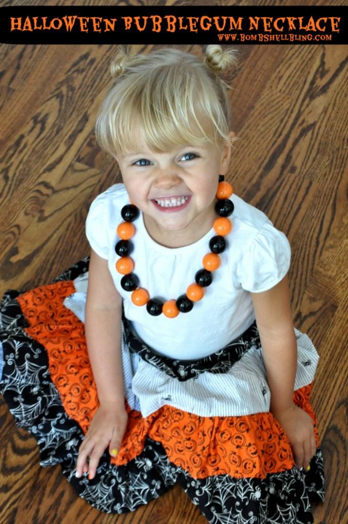 spooky-bubblegum-necklace
