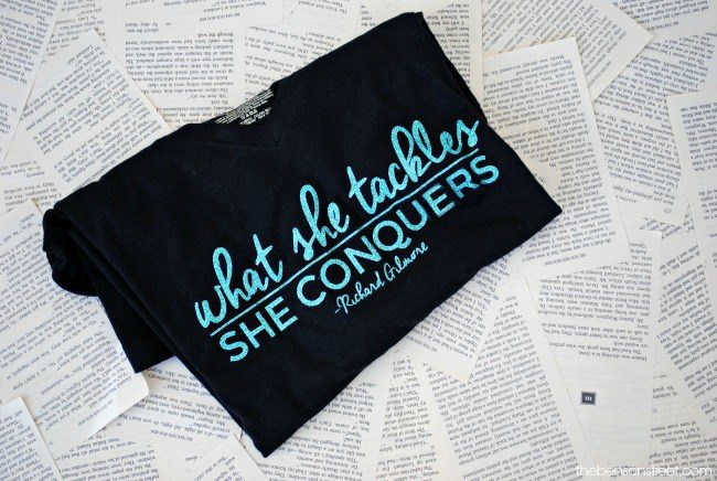 123make-your-very-own-gilmore-girls-shirt-at-thebensonstreet-com_