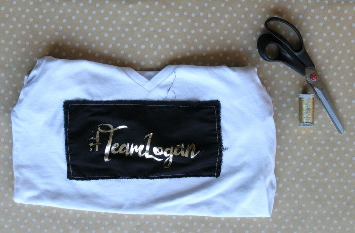 123teamlogan-fan-girl-shirt-2