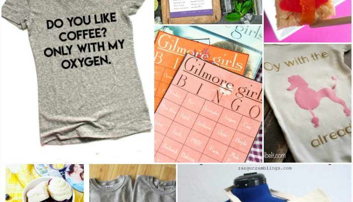 20-gilmore-girls-crafts-recipes-more