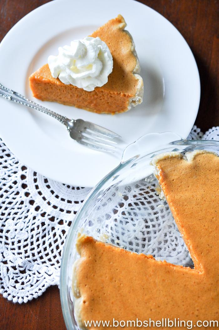 chiffon-pumpkin-pie-recipe-2