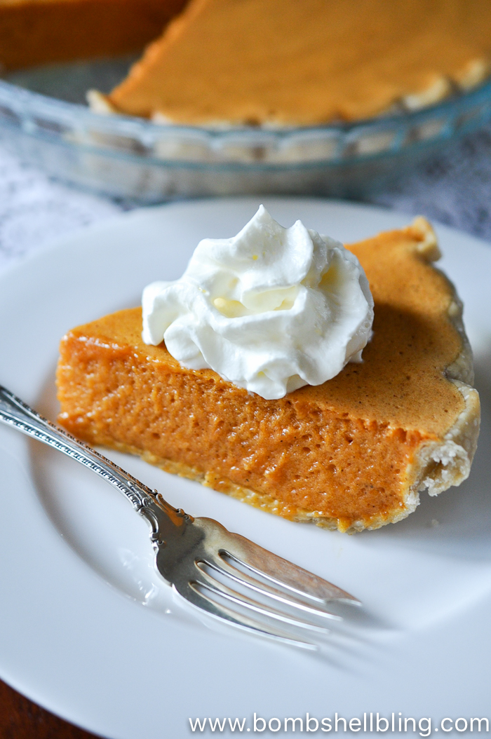 chiffon-pumpkin-pie-recipe-4