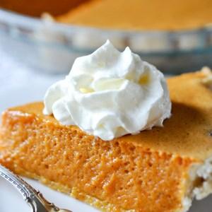 chiffon-pumpkin-pie-recipe-6
