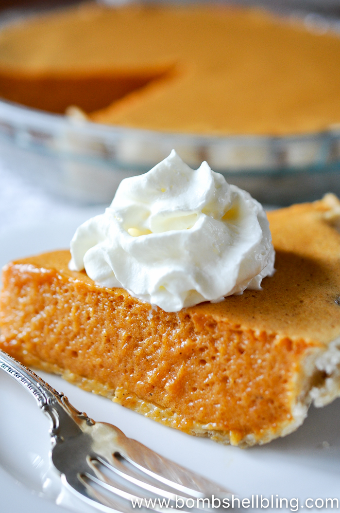 chiffon-pumpkin-pie-recipe-6