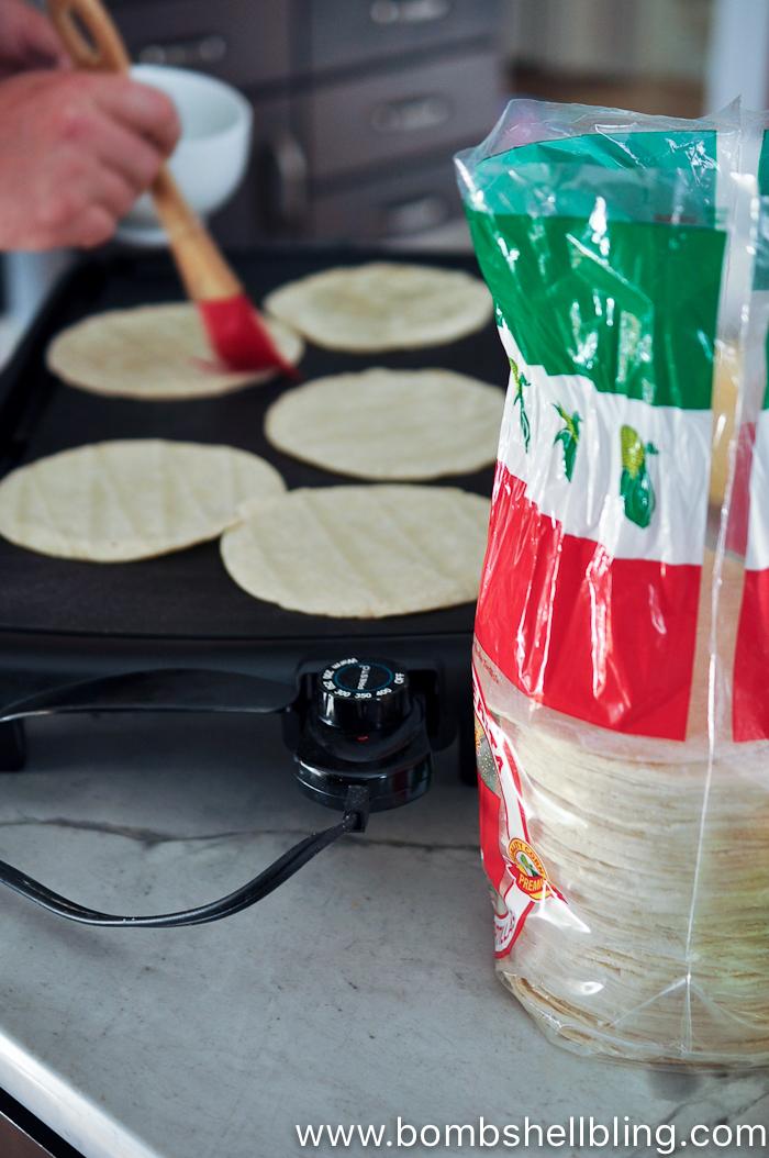 fried-avocado-tacos-recipe-10