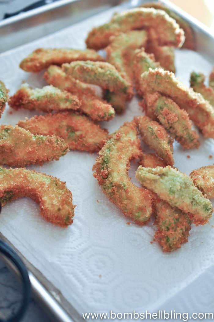 fried-avocado-tacos-recipe-12