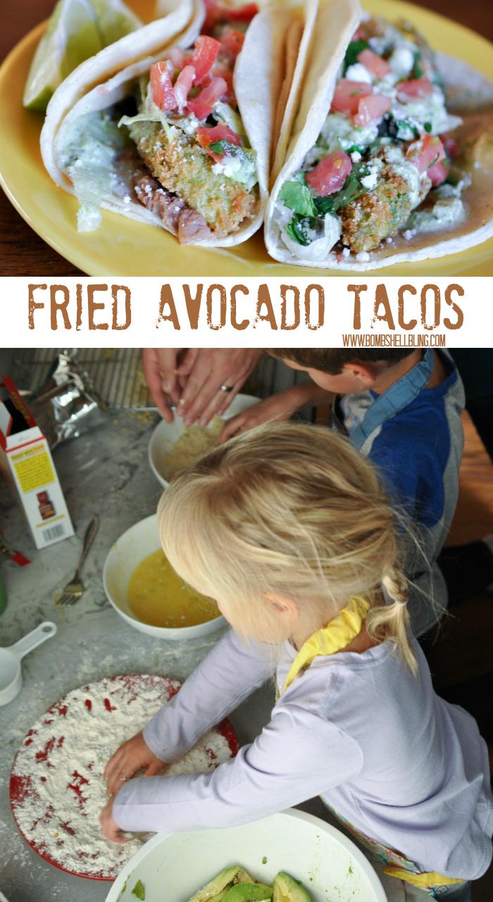 fried-avocado-tacos-recipe-from-bombshell-bling