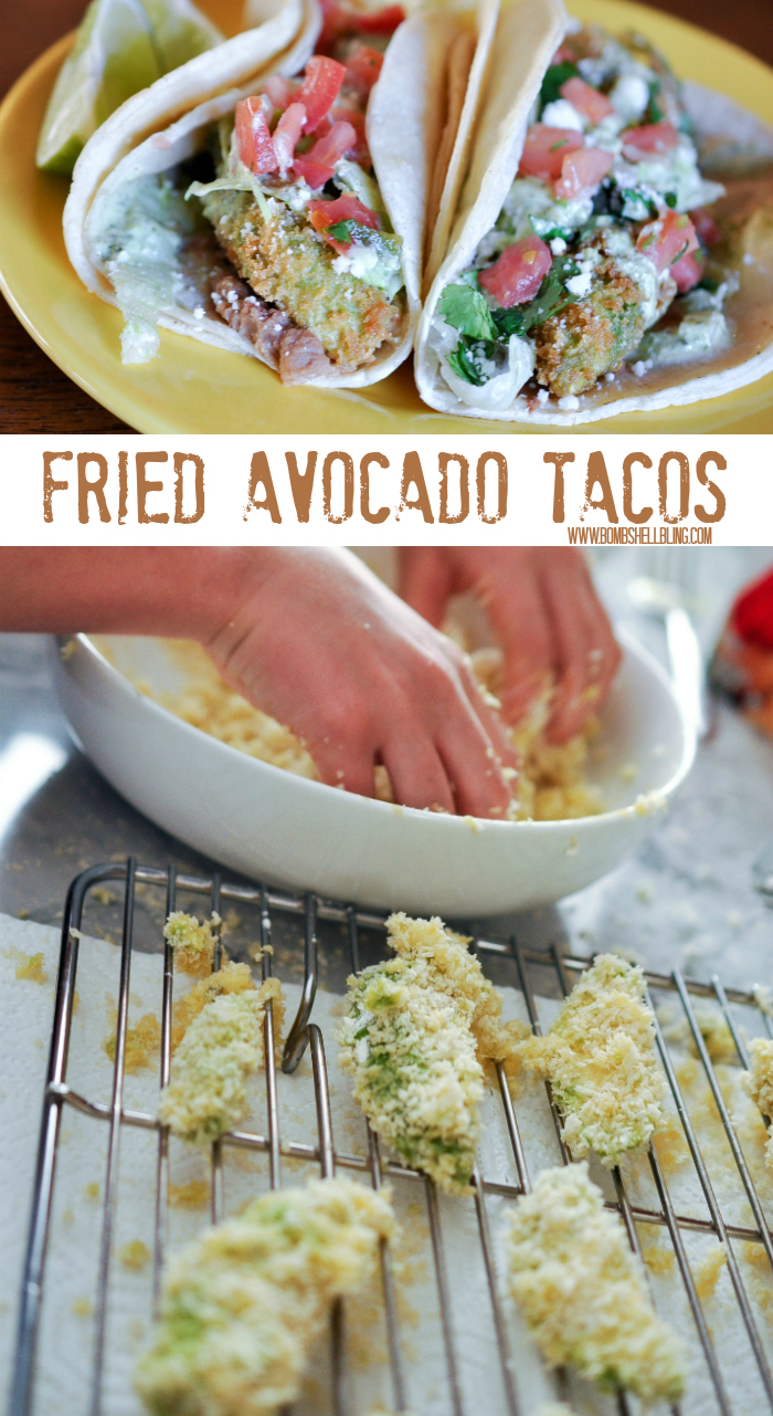 fried-avocados-tacos-by-bombshell-bling