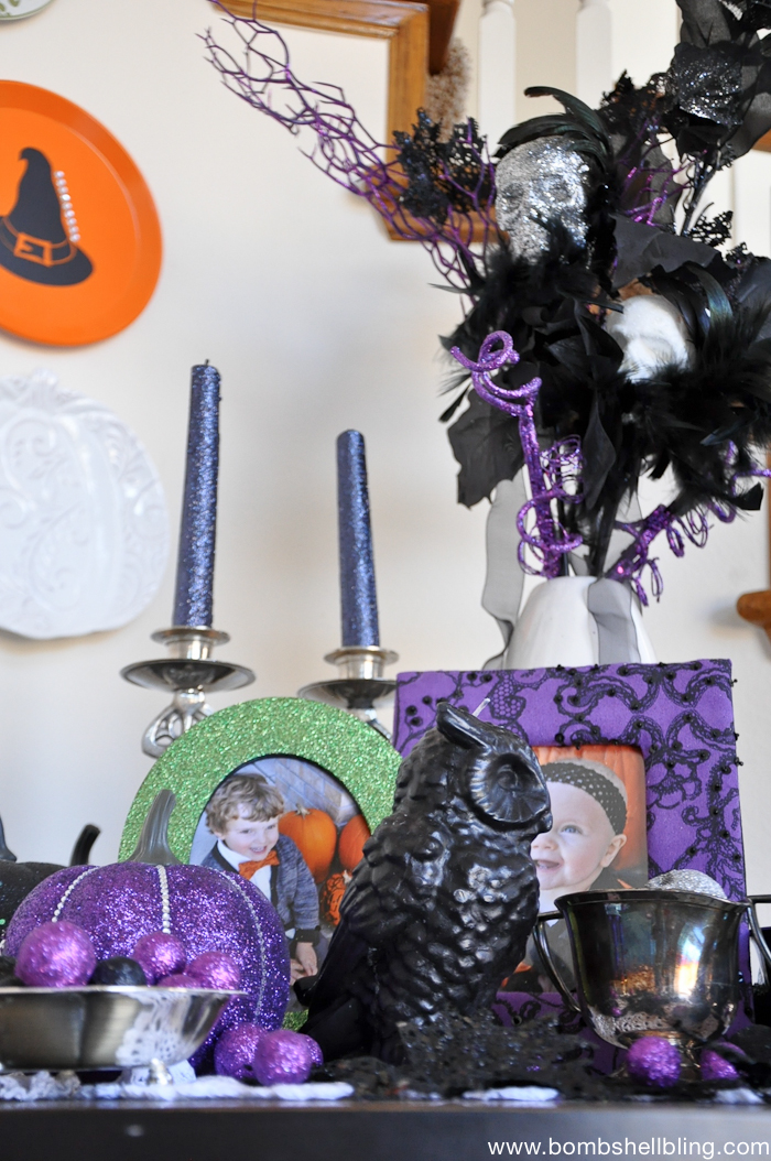 halloween-plate-wall-nook-28