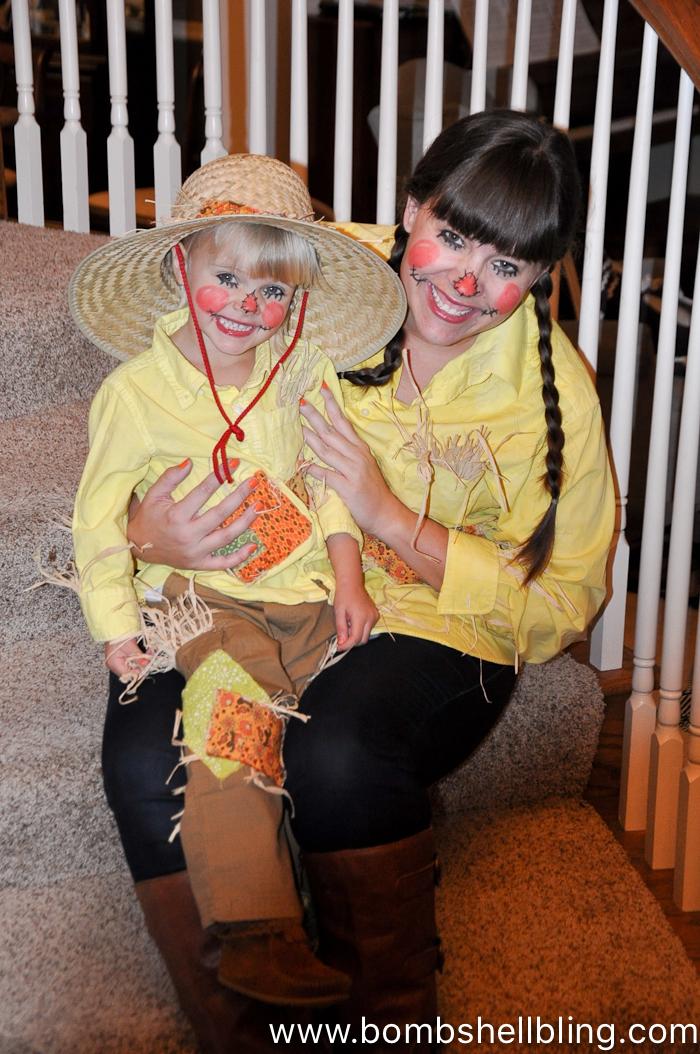 scarecrow-costumes-2