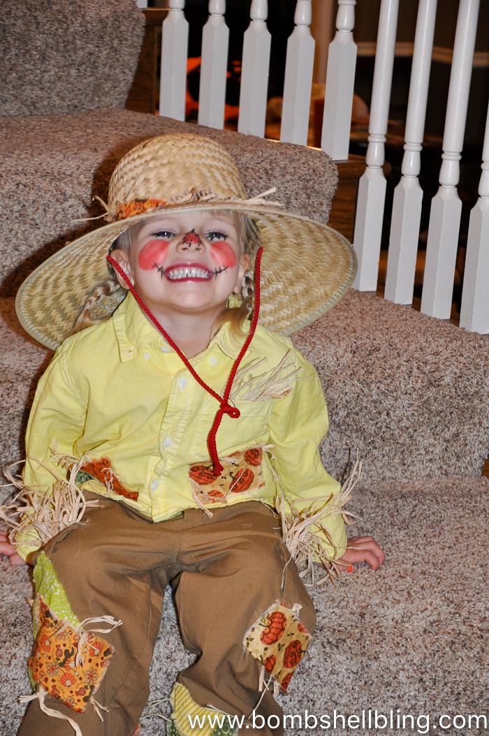 scarecrow-costumes-4