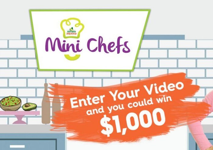 avocados-from-mexico-mini-chefs-contest-3368
