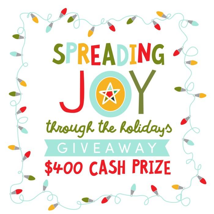 spreading-joy