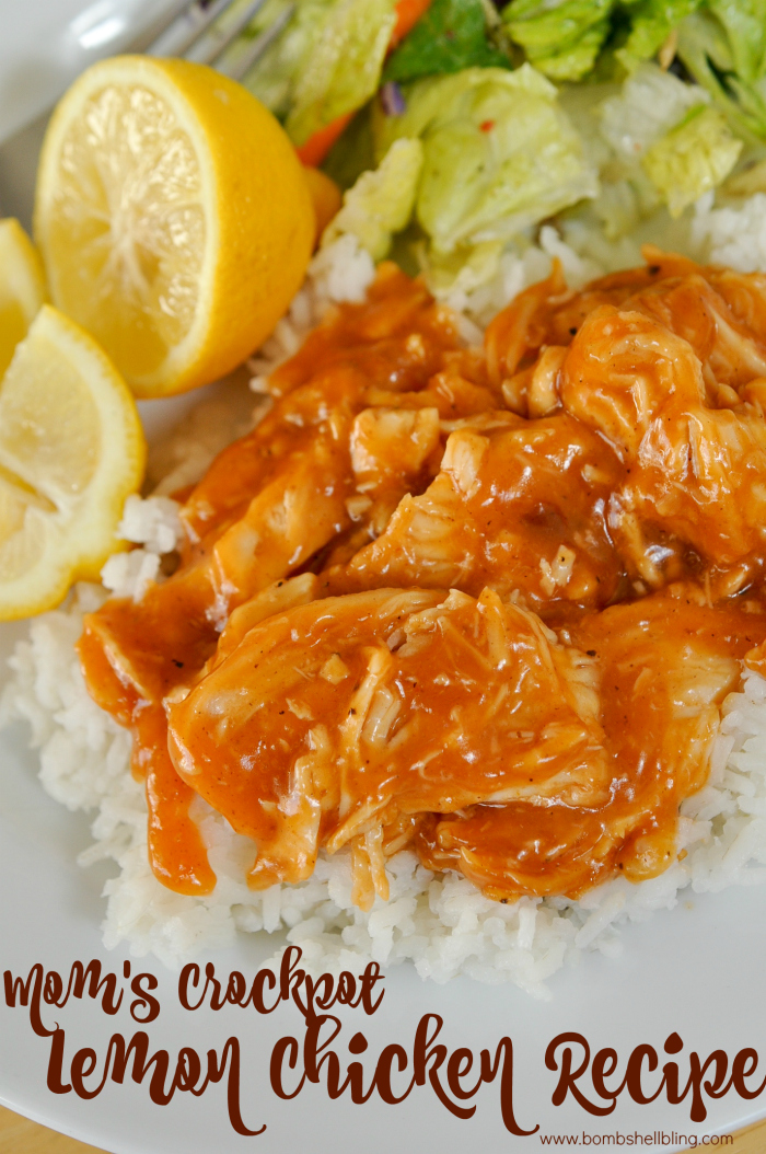Apricot Chicken Recipe Its Incredible Simple And Tasty