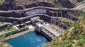 Photo of НА НУРЕКСКОЙ ГЭС РАСКРЫТО ХИЩЕНИЕ ДЕНЕГ НА 2,4 МИЛЛИОНА СОМОНИ