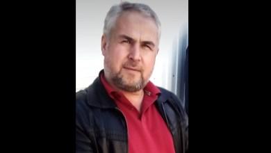 Photo of Оҳ, куруно…. Даргузашти боз як муҳоҷири тоҷик аз коронавирус
