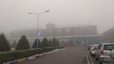 Photo of Мардум азоб кашида истодаанд… Нишасти изтирории се ҳавопаймои роҳии Душанбе дар Хуҷанд