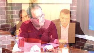"""Photo of МУҲИМТАРИН ХАБАРҲОИ ТОҶИКИСТОН АЗ """"БОМДОД"""": 11 ЯНВАРИ СОЛИ 2020"""