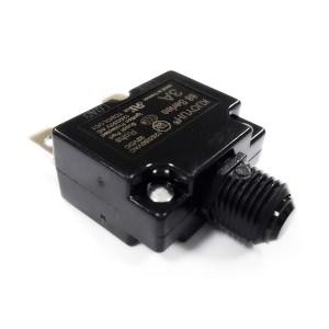 88 Series Thermal Circuit Breaker