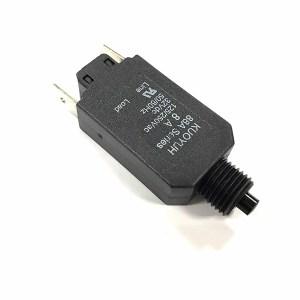 88A Series Thermal Circuit Breaker