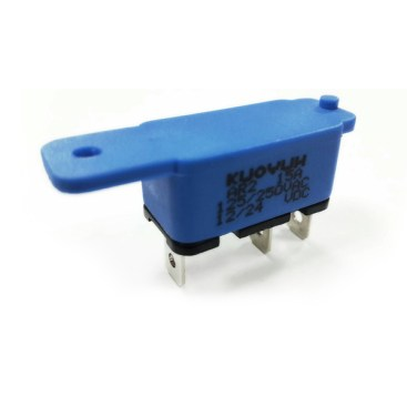 AR2 AutoReset Circuit Breakers