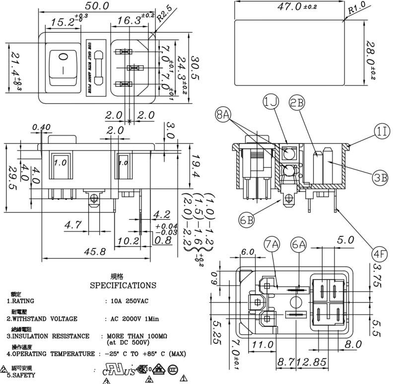 JR-101-1FRS-04