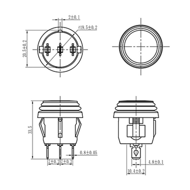 B3-KCD1-1211-11_000XX-3