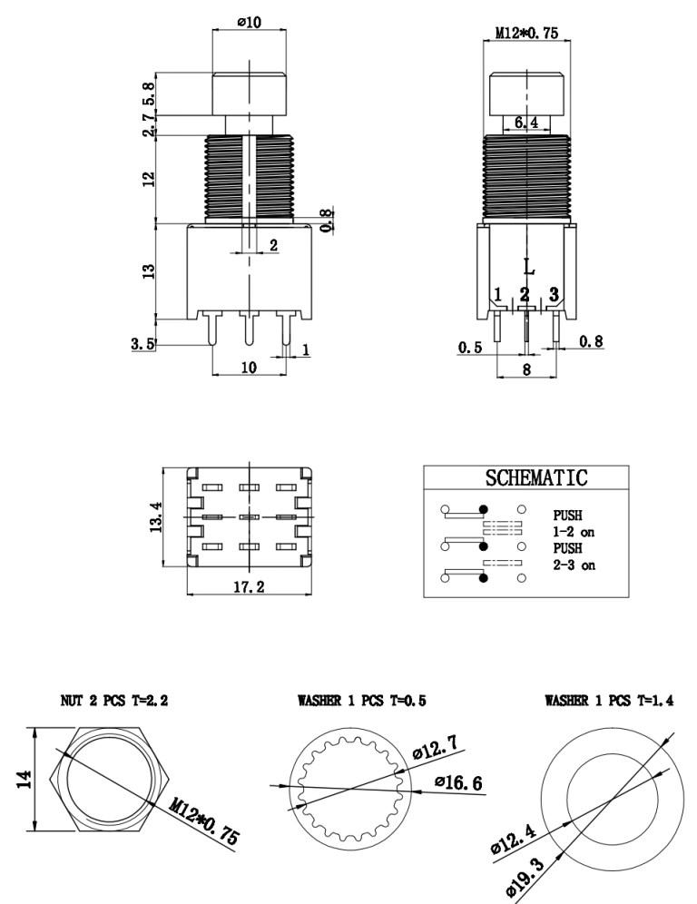 BST09JXZM-3
