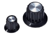 Turning Knobs b1007a