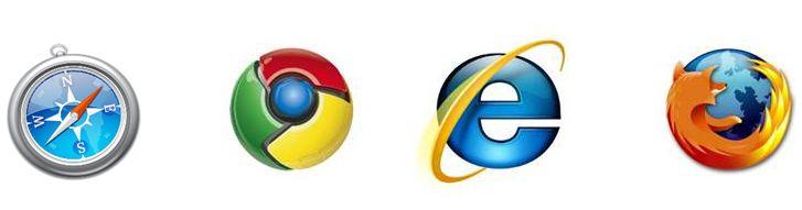 웹 브라우저 포렌식