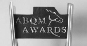 Prêmio de Criador mais pontuado de 2013