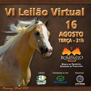 BompastO_Leilao2016