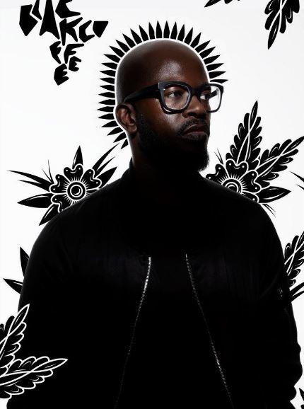 Black Coffee Reveals The Music Is King Line Up Bona Magazine