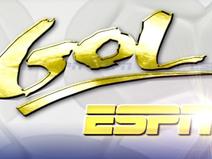 ESPN Gol