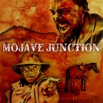 Mojave Junction