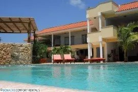 Holiday house rentals