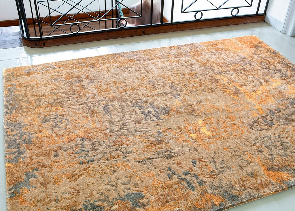 tapis bark bonaldo montreal