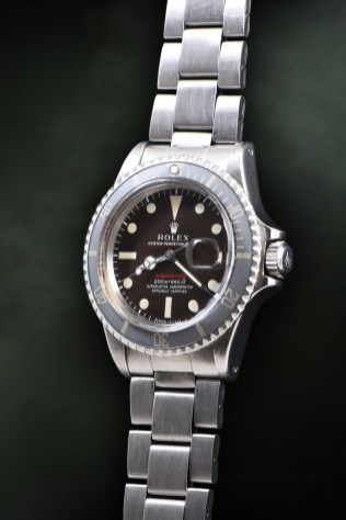 rolex_1680_brown_bonanno_01010111123