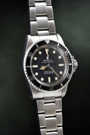 rolex_submariner_5513_bonanno_010101112