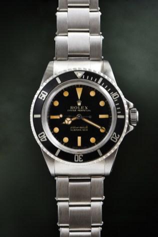 rolex_submariner_gilt_bonanno_001010111