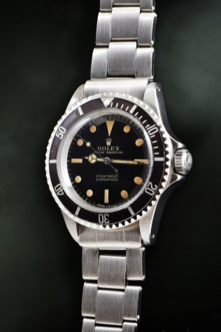 rolex_5513_submariner_bonanno_010112