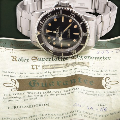rolex_5513_submariner_bonanno_010112345678