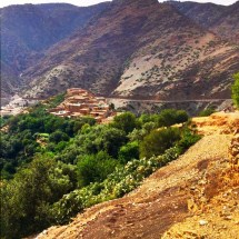 berber-village-view-from-mountain