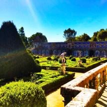 Fronteira Garden and Tiles2