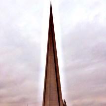 genocide-museum-pyramid
