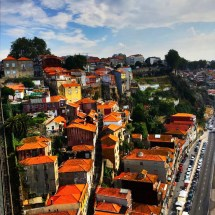 Porto Building3