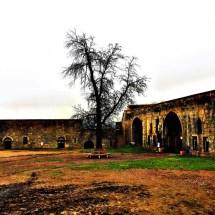 tatev-monastery-courtyard