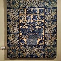 Tile Museum Tiles