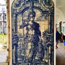 Tile Museum Tiles2